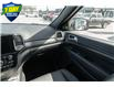 2021 Jeep Grand Cherokee Limited (Stk: 35106) in Barrie - Image 14 of 26