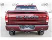 2021 RAM 1500 Classic Tradesman (Stk: 34810) in Barrie - Image 5 of 26