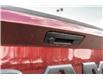 2021 RAM 1500 Classic Tradesman (Stk: 34810) in Barrie - Image 6 of 26