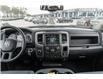 2021 RAM 1500 Classic Tradesman (Stk: 34810) in Barrie - Image 10 of 26