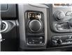 2021 RAM 1500 Classic Tradesman (Stk: 34810) in Barrie - Image 24 of 26