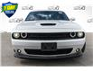 2021 Dodge Challenger GT (Stk: 35104) in Barrie - Image 2 of 22