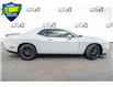 2021 Dodge Challenger GT (Stk: 35104) in Barrie - Image 3 of 22