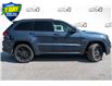 2021 Jeep Grand Cherokee Limited (Stk: 34976) in Barrie - Image 3 of 26