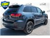 2021 Jeep Grand Cherokee Limited (Stk: 34976) in Barrie - Image 4 of 26