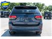 2021 Jeep Grand Cherokee Limited (Stk: 34976) in Barrie - Image 5 of 26
