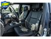 2021 Jeep Grand Cherokee Limited (Stk: 34976) in Barrie - Image 10 of 26