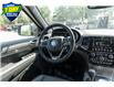 2021 Jeep Grand Cherokee Limited (Stk: 34976) in Barrie - Image 13 of 26