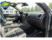 2021 Jeep Grand Cherokee Limited (Stk: 34976) in Barrie - Image 15 of 26