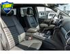 2021 Jeep Grand Cherokee Limited (Stk: 34976) in Barrie - Image 16 of 26