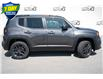 2021 Jeep Renegade North (Stk: 35060) in Barrie - Image 3 of 25