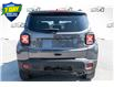 2021 Jeep Renegade North (Stk: 35060) in Barrie - Image 5 of 25