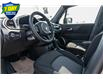 2021 Jeep Renegade North (Stk: 35060) in Barrie - Image 7 of 25