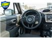 2021 Jeep Renegade North (Stk: 35060) in Barrie - Image 11 of 25