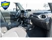 2021 Jeep Renegade North (Stk: 35060) in Barrie - Image 13 of 25