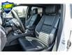 2021 Jeep Grand Cherokee Limited (Stk: 35065) in Barrie - Image 9 of 25