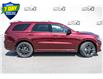 2021 Dodge Durango R/T (Stk: 35067) in Barrie - Image 3 of 29