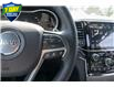 2021 Jeep Grand Cherokee Limited (Stk: 35065) in Barrie - Image 19 of 25