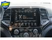 2021 Jeep Grand Cherokee Limited (Stk: 35065) in Barrie - Image 21 of 25