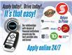 2021 RAM 1500 Classic Tradesman (Stk: 35196) in Barrie - Image 4 of 4