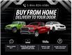 2021 Dodge Durango SRT Hellcat (Stk: ) in Barrie - Image 2 of 3
