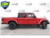 2021 Jeep Gladiator Sport S (Stk: 35187) in Barrie - Image 3 of 23