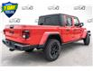 2021 Jeep Gladiator Sport S (Stk: 35187) in Barrie - Image 4 of 23