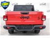 2021 Jeep Gladiator Sport S (Stk: 35187) in Barrie - Image 5 of 23