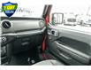 2021 Jeep Gladiator Sport S (Stk: 35187) in Barrie - Image 10 of 23
