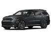 2021 Dodge Durango SRT Hellcat (Stk: ) in Barrie - Image 1 of 3