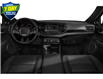 2021 Dodge Durango SRT Hellcat (Stk: ) in Barrie - Image 3 of 3