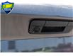 2021 RAM 1500 Classic Tradesman (Stk: 35228) in Barrie - Image 6 of 25