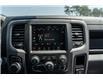 2021 RAM 1500 Classic Tradesman (Stk: 35228) in Barrie - Image 20 of 25