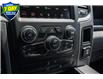 2021 RAM 1500 Classic Tradesman (Stk: 35228) in Barrie - Image 21 of 25