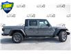 2021 Jeep Gladiator Rubicon (Stk: 35276) in Barrie - Image 3 of 24