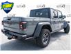 2021 Jeep Gladiator Rubicon (Stk: 35276) in Barrie - Image 4 of 24