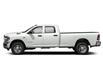2022 RAM 2500 Limited Longhorn (Stk: ) in Barrie - Image 2 of 9