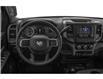2022 RAM 2500 Limited Longhorn (Stk: ) in Barrie - Image 4 of 9
