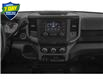 2022 RAM 2500 Limited Longhorn (Stk: ) in Barrie - Image 7 of 9