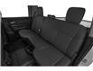 2022 RAM 2500 Limited Longhorn (Stk: ) in Barrie - Image 8 of 9