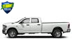 2022 RAM 2500 Laramie (Stk: ) in Barrie - Image 2 of 9