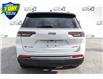 2021 Jeep Grand Cherokee L Limited (Stk: 35265) in Barrie - Image 5 of 27