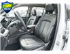 2021 Jeep Grand Cherokee L Limited (Stk: 35265) in Barrie - Image 9 of 27