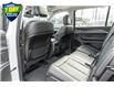 2021 Jeep Grand Cherokee L Limited (Stk: 35265) in Barrie - Image 10 of 27