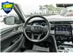 2021 Jeep Grand Cherokee L Limited (Stk: 35265) in Barrie - Image 12 of 27