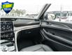 2021 Jeep Grand Cherokee L Limited (Stk: 35265) in Barrie - Image 13 of 27