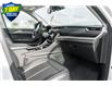 2021 Jeep Grand Cherokee L Limited (Stk: 35265) in Barrie - Image 15 of 27