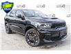 2021 Dodge Durango R/T (Stk: 35372) in Barrie - Image 1 of 29