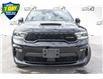 2021 Dodge Durango R/T (Stk: 35372) in Barrie - Image 2 of 29