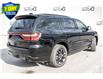 2021 Dodge Durango R/T (Stk: 35372) in Barrie - Image 4 of 29